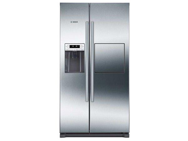 Tủ lạnh Bosch KAG90AI20G 1