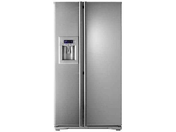 Tủ lạnh Teka NFE3-650X 1