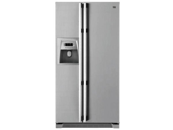 Tủ lạnh Teka NFD 650 1