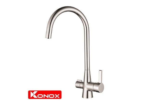Vòi rửa bát Konox KN1309 1