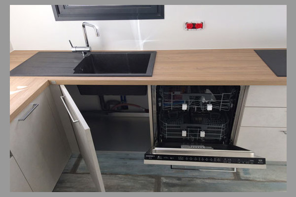 [Tư vấn] dịch vụ lắp đặt thiết bị nhà bếp 6