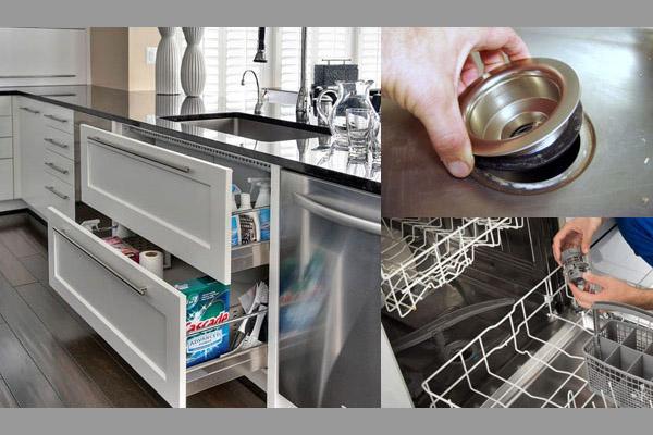 [Tư vấn] dịch vụ sửa chữa thiết bị nhà bếp 1