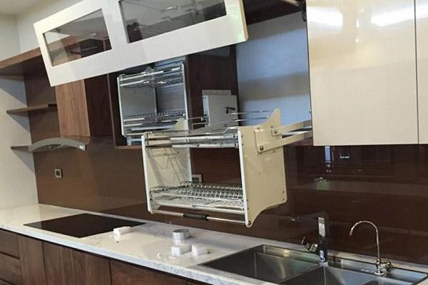 [Tư vấn] dịch vụ lắp đặt thiết bị nhà bếp 14