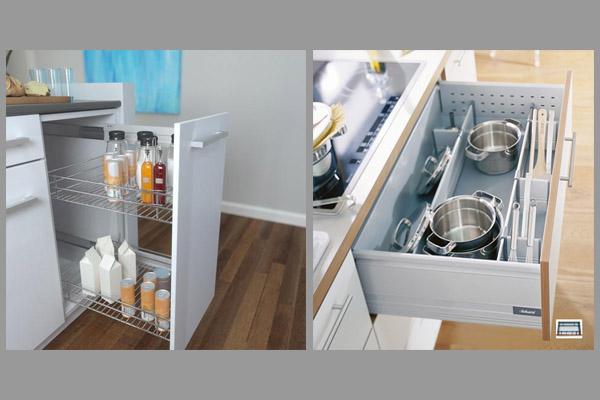 [Tư vấn] dịch vụ lắp đặt thiết bị nhà bếp 15
