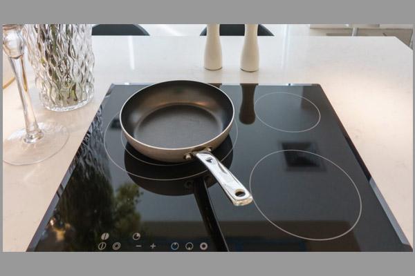 [Tư vấn] bếp từ loại nào tốt? 3