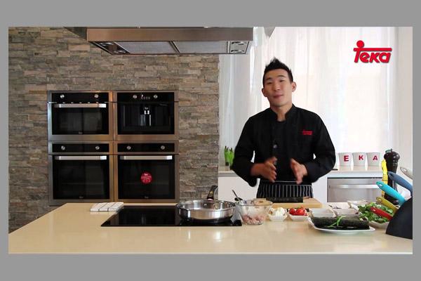 [Tư vấn] bếp từ loại nào tốt? 14