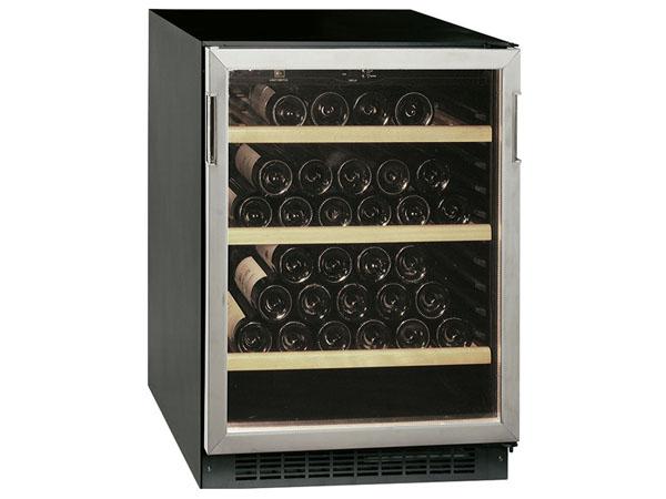 Tủ rượu Brandt CAV50B 1