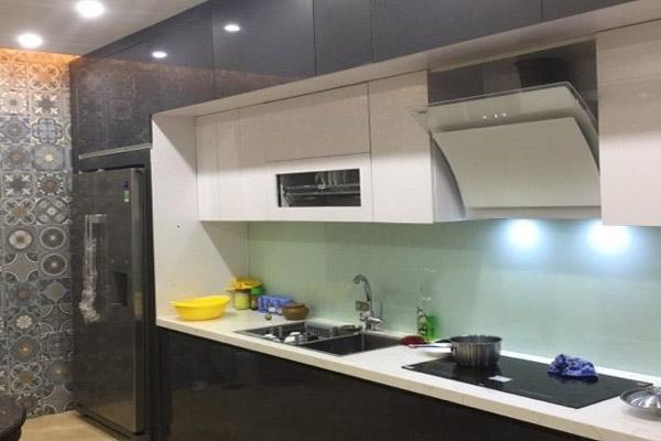 Khuyến mại phụ kiện tủ bếp 12