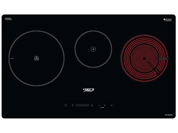 Bếp điện từ Chefs EH-MIX534 1