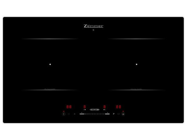 Bếp từ Zemmer IZM 205 New Design 1