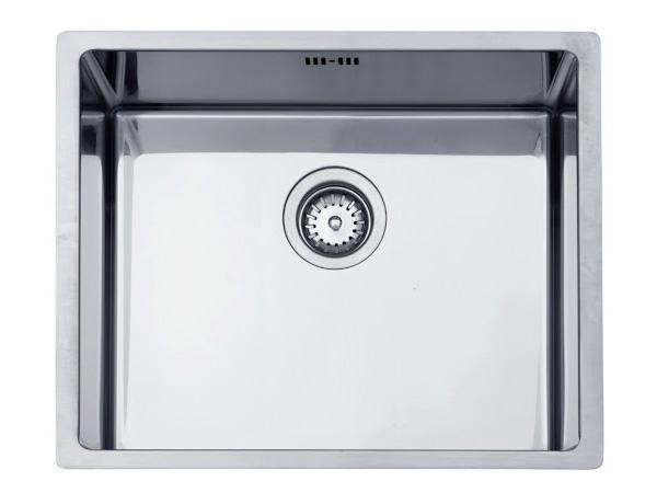 Chậu rửa bát Teka FLEXLINEA RS15 50.40 1