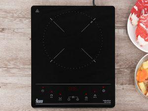Bếp từ đơn Teka FIC 31T30 3