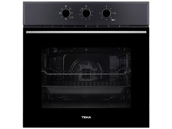 Lò nướng Teka HSB 610 BK 1
