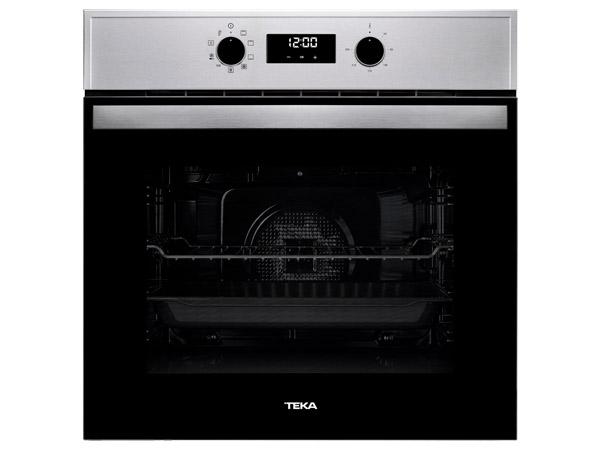 Lò nướng Teka HBB 735 1