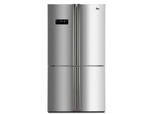 Tủ lạnh Teka NFE4 900 X 1