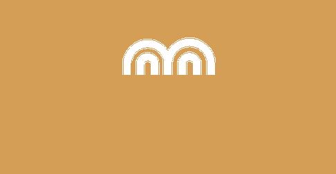 AnhBanBep.vn